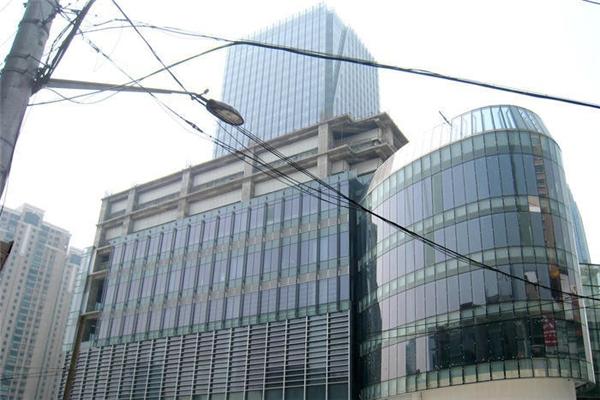 上海嘉定万达广场加盟