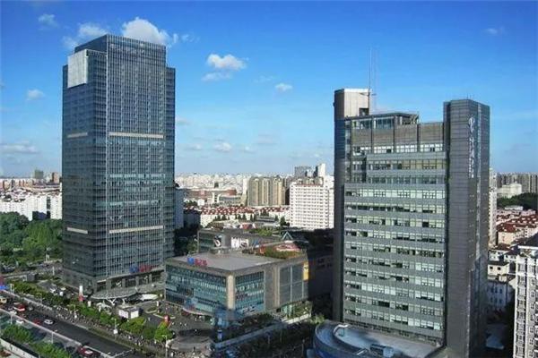 凯德龙之梦闵行广场加盟